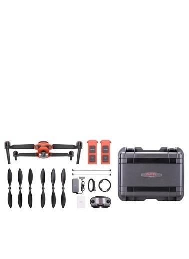 Autel Robotics EVO II Rugged Bundle Renkli